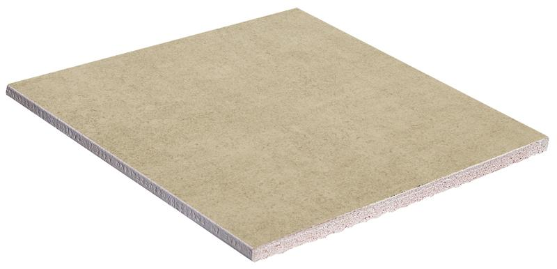 Керамогранит Gresmanc Evolution Base Beige 29,9х29,9