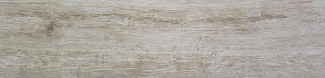 Керамическая плитка Halcon Ceramicas S.A. Wild PRI Beige напольная 15,3х58,9 стоимость