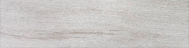 Керамическая плитка Halcon Ceramicas S.A. Wild PRI Blanco напольная 15,3х58,9 стоимость