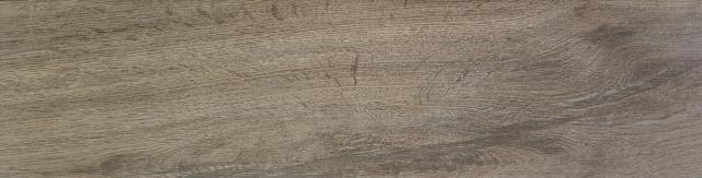 Керамическая плитка Halcon Ceramicas S.A. Wild PRI Taupe напольная 15,3х58,9 стоимость