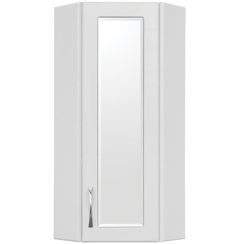 Шкаф Style Line Веер 30 подвесной - фото