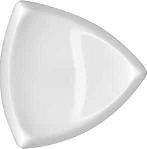 Керамическая плитка Cas Ceramica Cas Ang Escocia Blanco вставка для угла 5х5 керамическая плитка cas ceramica cas escuadra marron вставка для угла 5х5