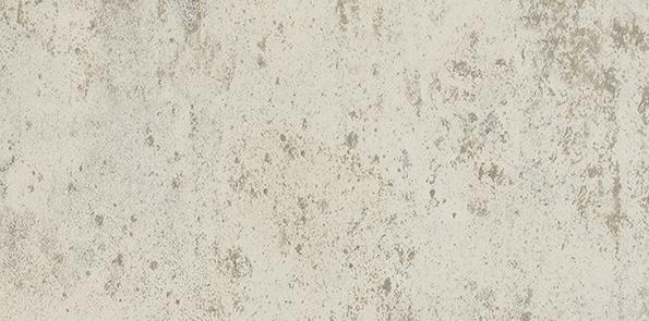 Керамическая плитка Ape Artisan White напольная - фото