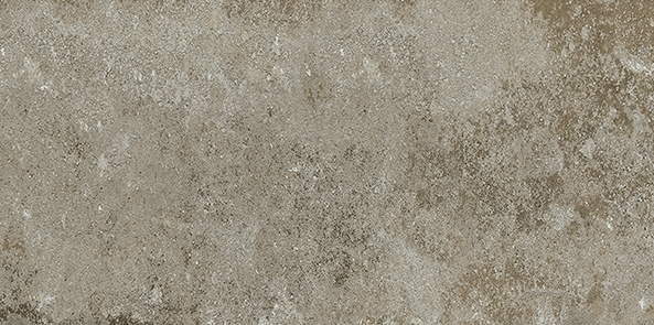 Керамическая плитка Ape Artisan Cinder напольная 10х20 cinder