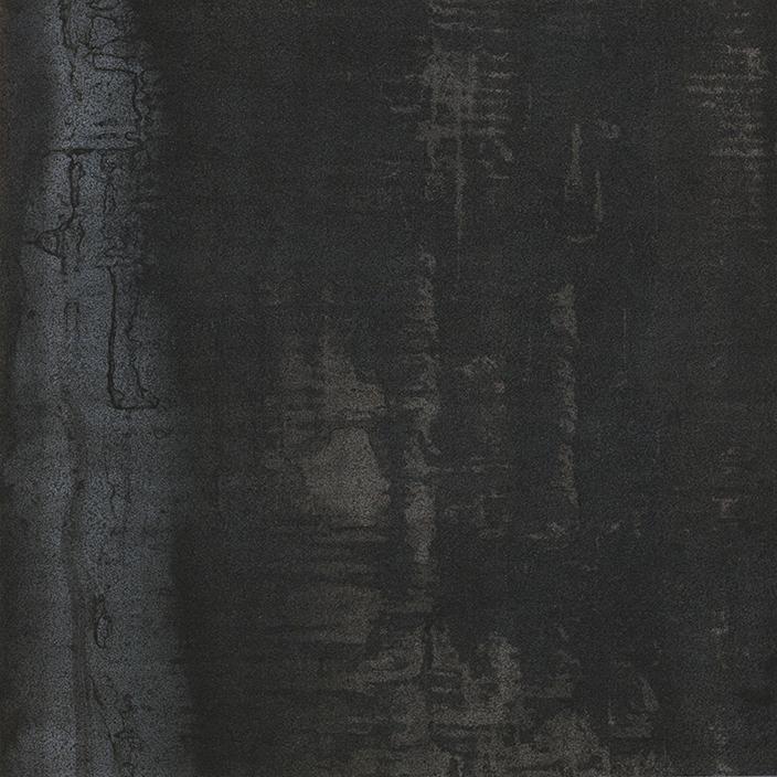 Керамический гранит Porcelanosa Detroit Antracita