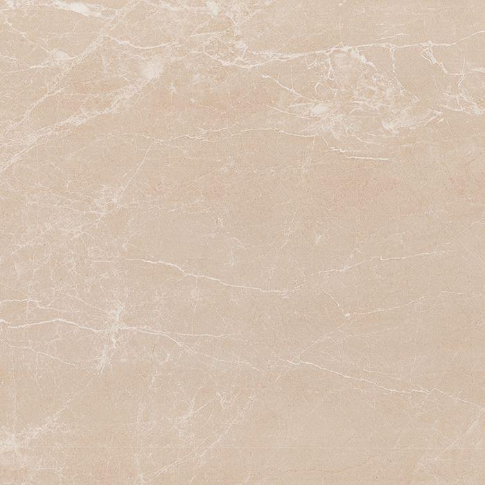 Керамическая плитка Porcelanosa Venezia Marfil напольная 59,6х59,6 см стоимость
