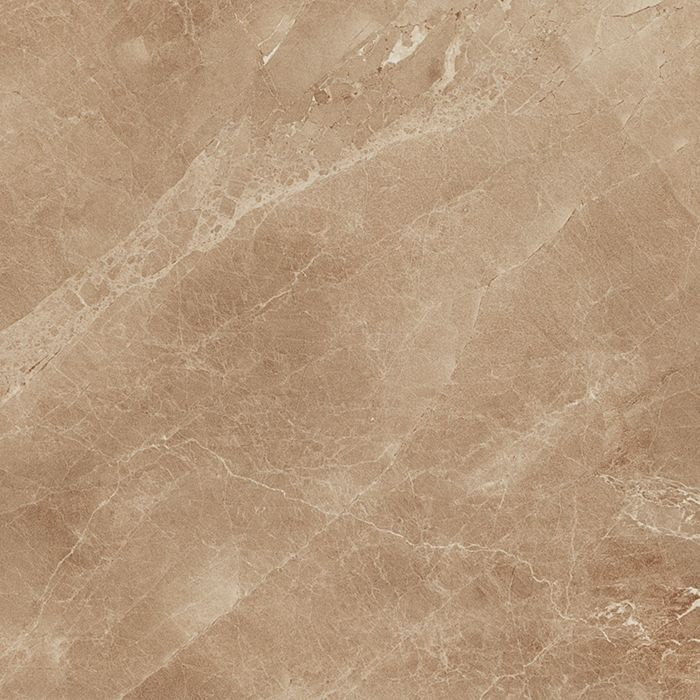 Керамическая плитка Porcelanosa Venezia Topo напольная 59,6х59,6 см косметичка topo fortunato