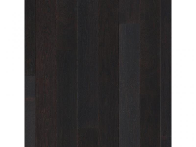 Паркетная доска Quick Step Castello Дуб венге шелковый 1343 1820х145х14мм цена 2017