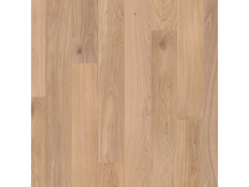 Паркетная доска Quick Step Castello Дуб песочный промасленный 4259S 1820х145х14мм цена 2017