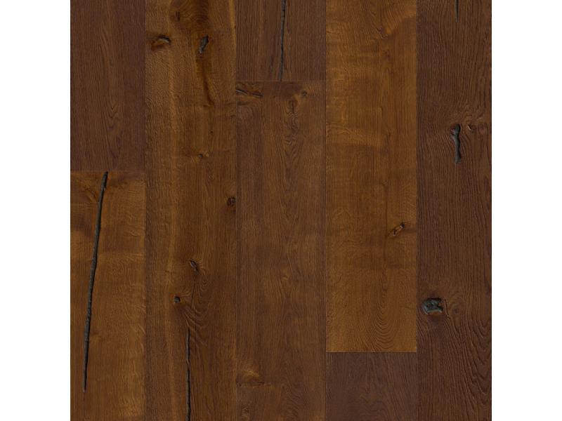 Паркетная доска Quick Step Imperio Дуб карамельный промасленный 1625 2200х220х14мм паркетная доска quick step castello дуб капучино промасленный 1478 1820х145х14мм