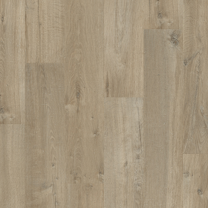 Ламинат Quick Step Impressive Ultra IMU3557 Дуб этнический коричневый 1380х190х12мм стоимость