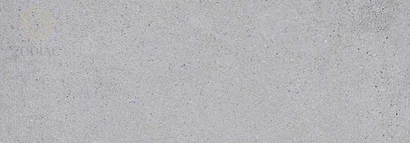 Керамическая плитка Porcelanosa Dover Acero настенная 31,6х90см