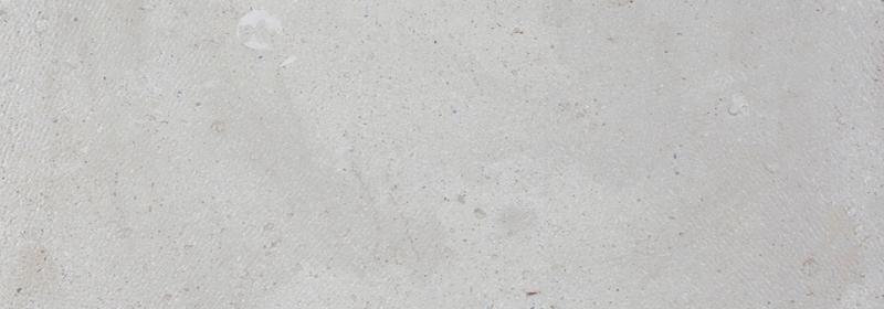 Керамическая плитка Porcelanosa Dover Caliza настенная 31,6х90 см цена