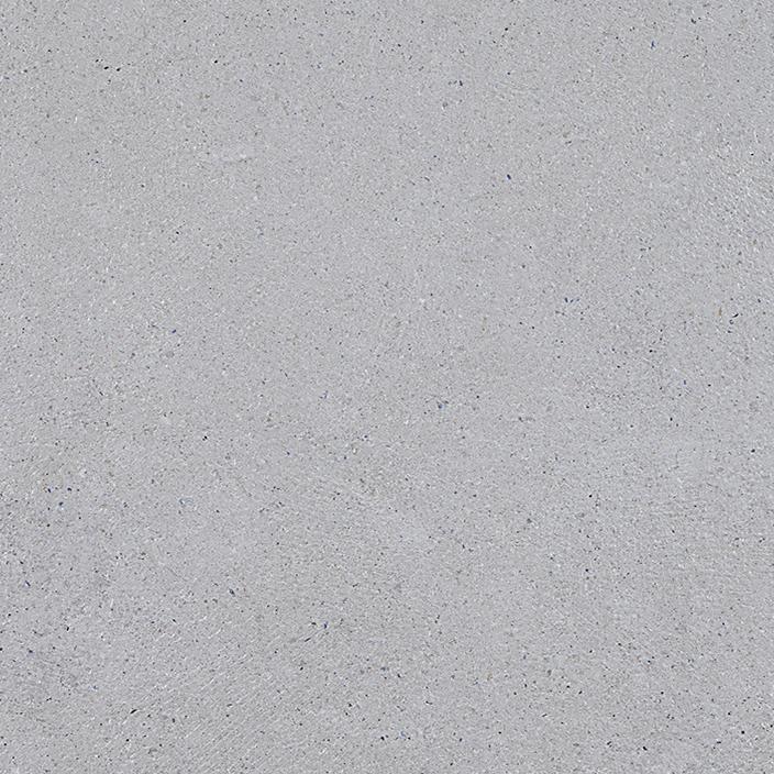 Керамическая плитка Porcelanosa Dover Acero напольная 59,6х59,6 см стоимость