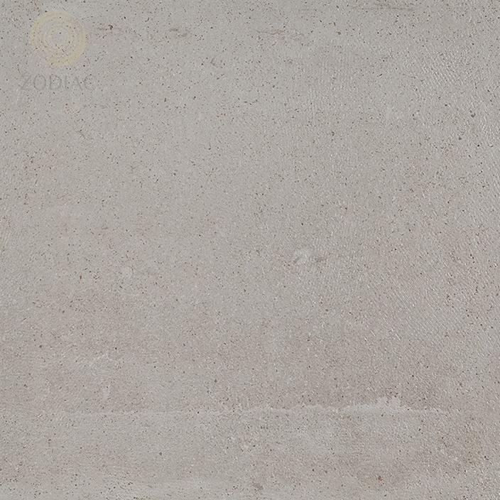 Керамическая плитка Porcelanosa Dover Arena напольная 59,6х59,6 см стоимость