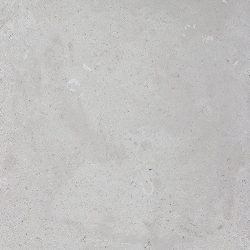 Керамическая плитка Porcelanosa Dover Caliza напольная 59,6х59,6 см стоимость