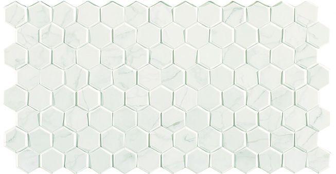 Керамическая плитка Porcelanosa Forest Carrara Blanco настенная 31,6х59,2 см настенна плитка porcelanosa forest marmi china 31 6x59 2
