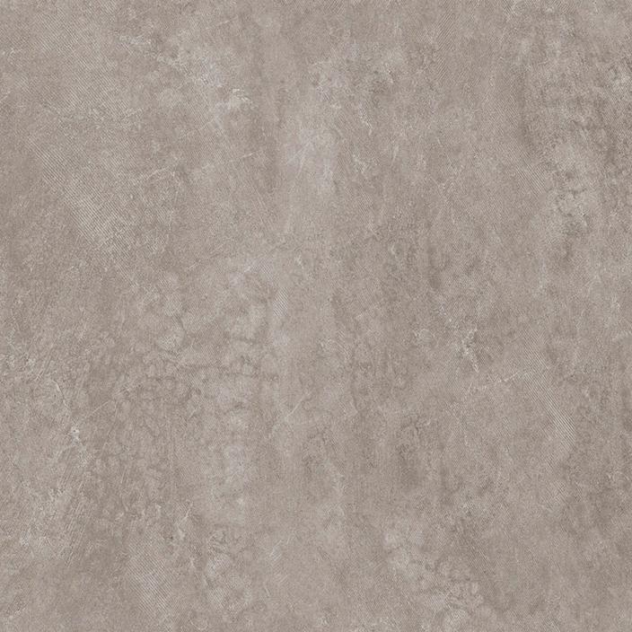 Керамогранит Porcelanosa Rodano Taupe 59,6х59,6 см стоимость