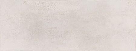Керамическая плитка Porcelanosa Toscana Caliza настенная 45х120 см цена