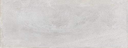 Керамическая плитка Porcelanosa Toscana Bone P35800131 напольная 45х120 см