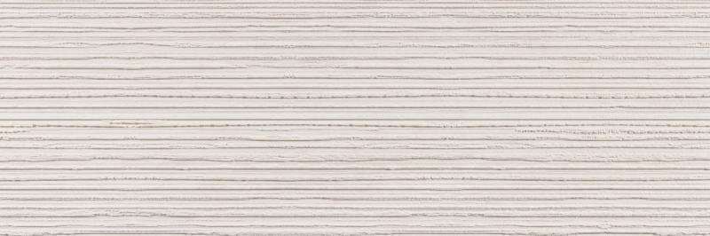 Керамическая плитка Venis Avenue Beige настенная 33,3х100 см