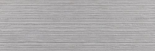 Керамическая плитка Venis Avenue Gray настенная 33,3х100 см стоимость