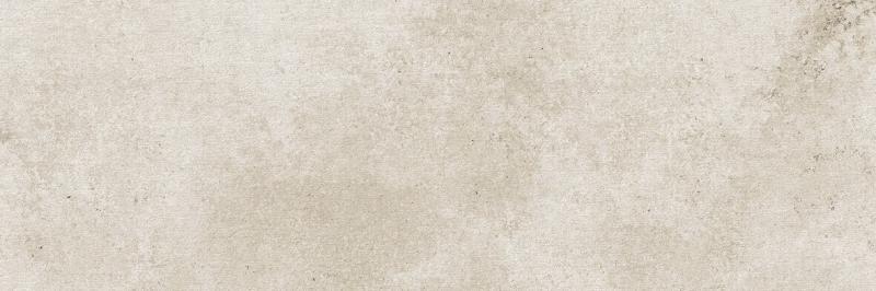Керамическая плитка Venis Baltimore Beige настенная 33,3х100 см керамическая плитка venis madagascar beige 44x66 керамогранит
