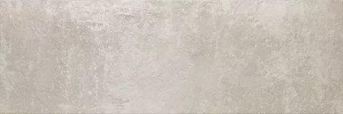 Керамическая плитка Venis Baltimore Natural настенная 33,3х100 см