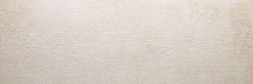 Керамическая плитка Venis Boulevard Beige настенная 33,3х100 см стоимость