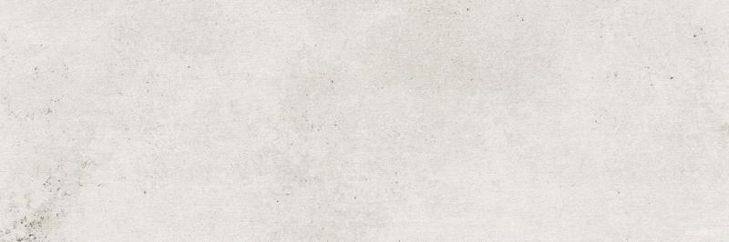 Керамическая плитка Venis Boulevard White настенная 33,3х100 см