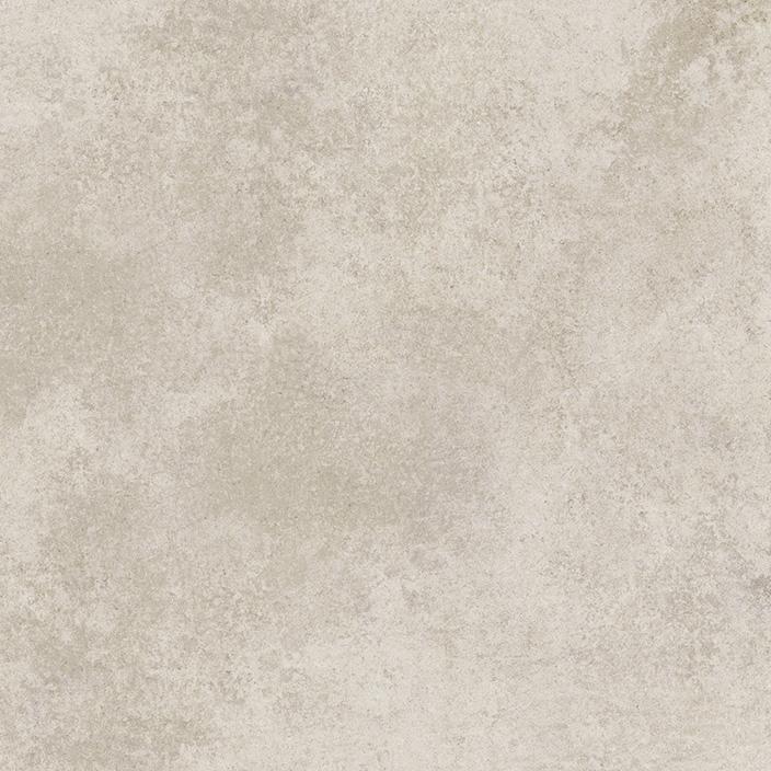 Керамическая плитка Venis Baltimore Beige напольная 59,6х59,6см керамическая плитка venis madagascar beige 44x66 керамогранит