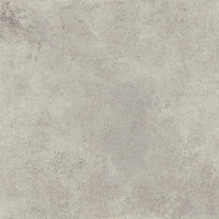 Керамическая плитка Venis Baltimore Natural напольная 59,6х59,6см стоимость