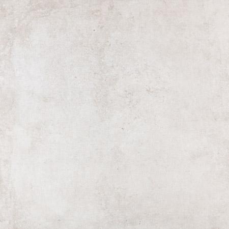 Керамическая плитка Venis Baltimore White напольная 59,6х59,6см стоимость