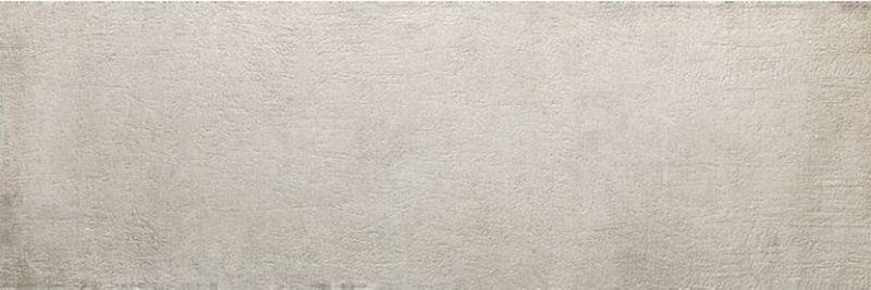 Керамическая плитка Venis Corinto Acero настенная 33,3х100 см настенная плитка venis shine dark 33 3x100