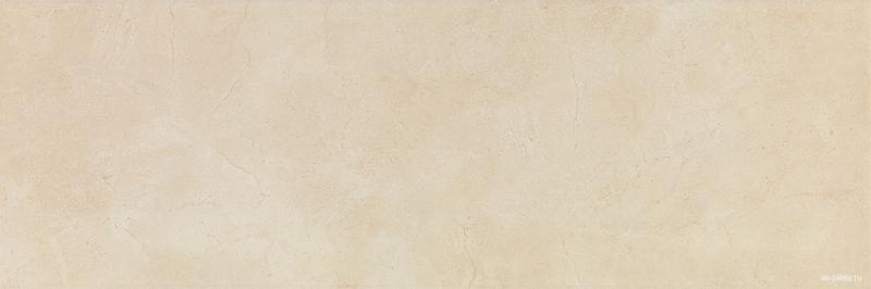 Керамическая плитка Venis Marmol Crema Marfil настенная 33,3х100 см стоимость