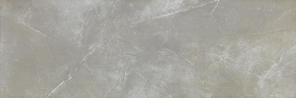 Керамическая плитка Venis Marmol Gris настенная 33,3х100 см стоимость