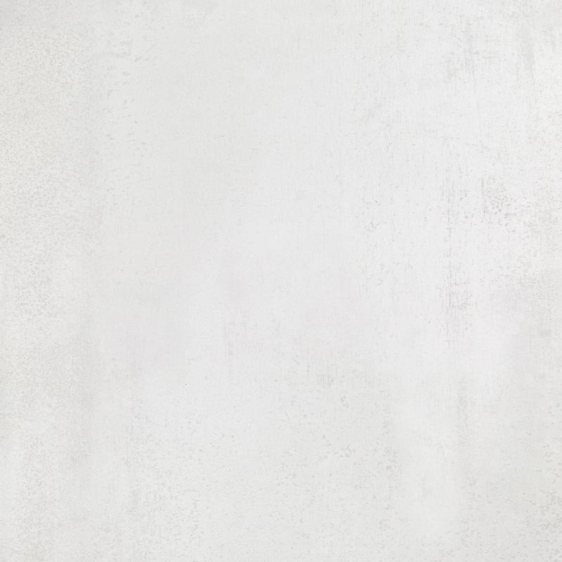 Керамическая плитка Venis Metropolitan Caliza напольная 59,6х59,6 см плитка напольная 33 3х33 3 caliza beige бежевый