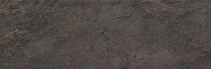 Керамическая плитка Venis Mirage Dark настенная 33,3х100 см цены
