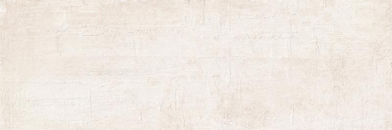Venis Newport Beige настенная 33,3х100 см цены