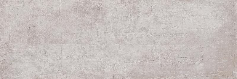 Venis Newport Gray настенная 33,3х100 см цена