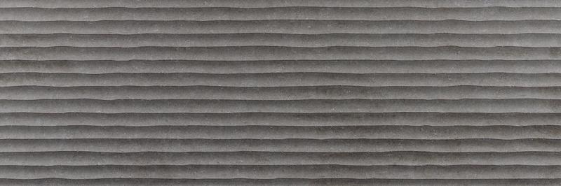 Venis Newport Old Dark Gray настенная 33,3х100 см настенная плитка venis shine dark 33 3x100