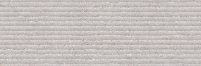 Venis Newport Old Gray настенная 33,3х100 см цены