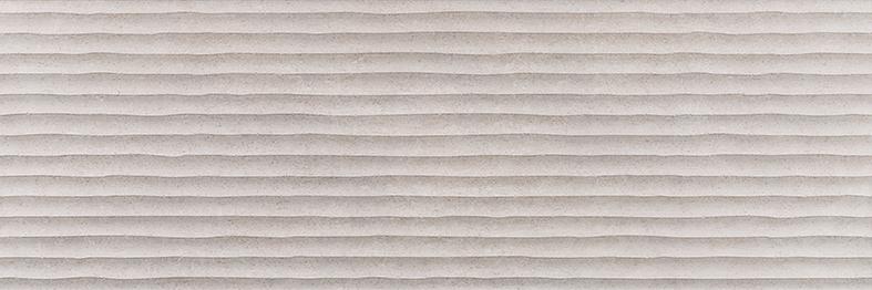 Venis Newport Old Natural настенная 33,3х100 см настенная плитка venis newport park white 33 3x100