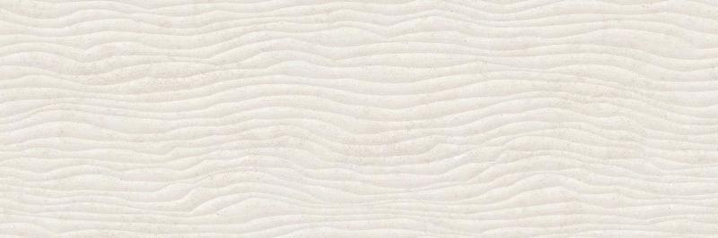 Керамическая плитка Venis Newport Park Beige настенная 33,3х100 см цены