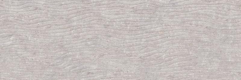Керамическая плитка Venis Newport Park Gray настенная 33,3х100 см цена