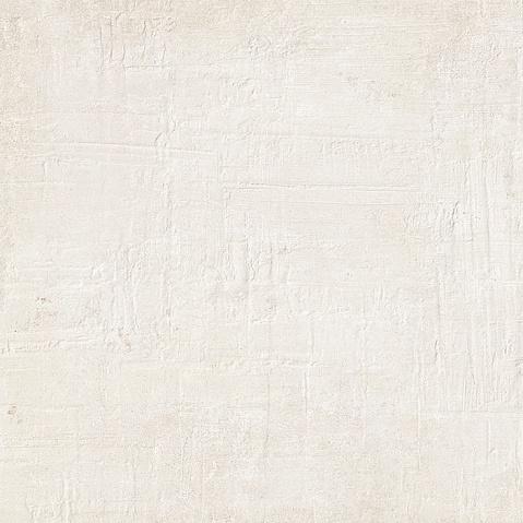 Керамическая плитка Venis Newport Beige напольная 59,6х59,6 см цена
