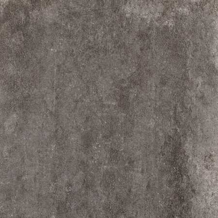 Керамическая плитка Venis Newport Dark Gray напольная 59,6х59,6 см цена