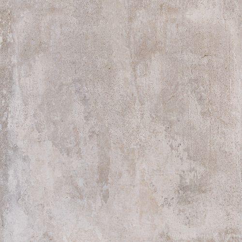 Керамическая плитка Venis Newport Gray напольная 59,6х59,6 см цена