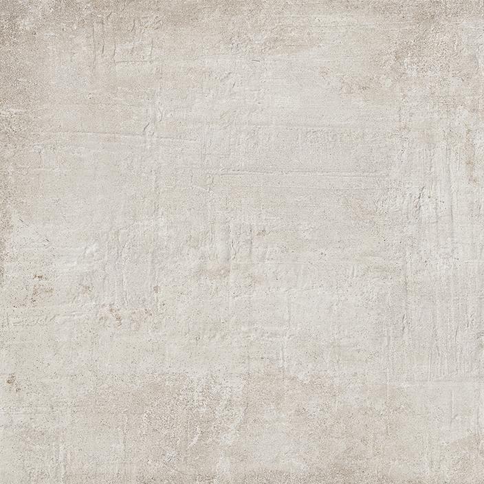 Керамическая плитка Venis Newport Natural напольная 59,6х59,6см цена