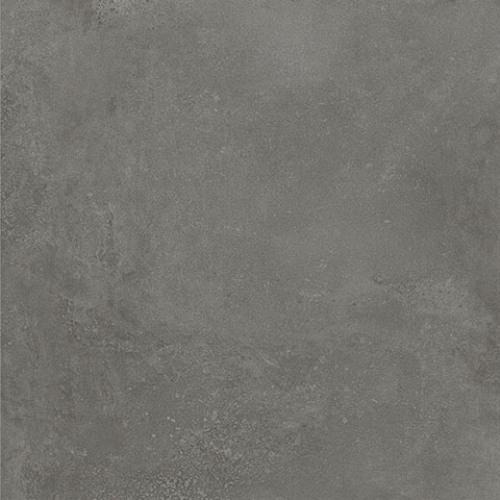 Керамическая плитка Venis Rhin Taupe напольная 59,6х59,6см